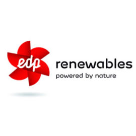 Reciclalia supports EDPr for the compliance of their environmental objectives
