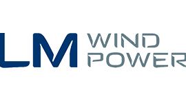 Reciclalia signs contract with LM Wind Power